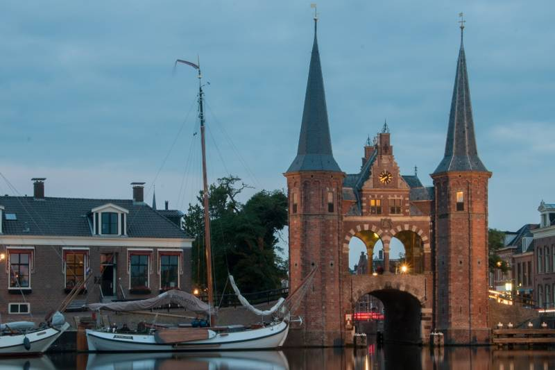 Header  Waterpoort.jpg