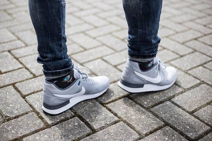 vans schoenen sneek