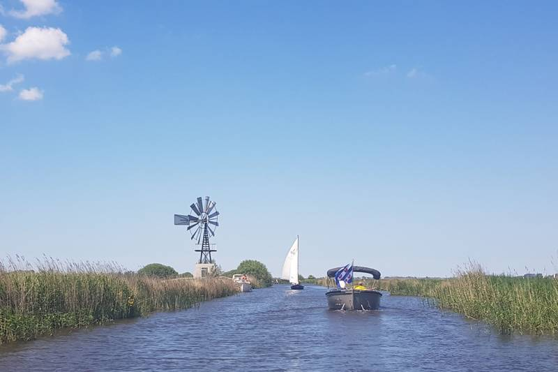 varen Sneek, watersport Friesland.jpg