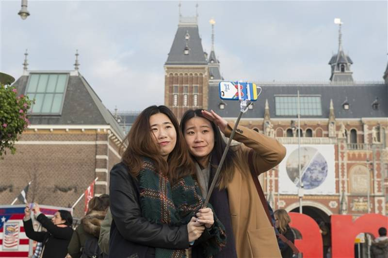 chinezen in nederland_720x480.jpg