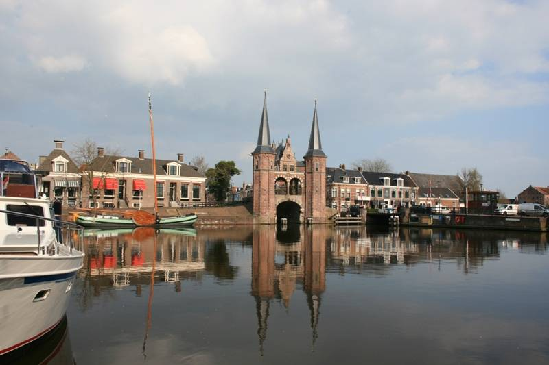 waterpoort.JPG